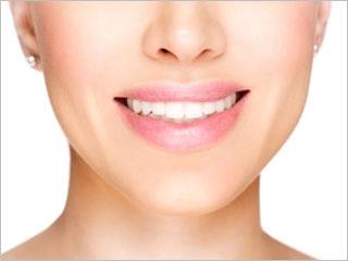 Smile Design Elit Dental Clinic Kusadasi Dentist
